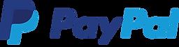 PayPal_logo_logotype_emblem-removebg-pre