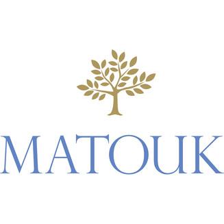Matouk