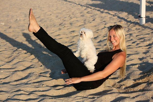 Hayley Thorpe Norma Jean Pilates.jpg