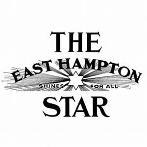 NJP in the East Hampton Star