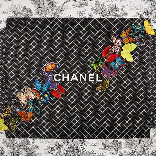 WILSON, STEPHEN XXL Black Chanel  sm.jpg