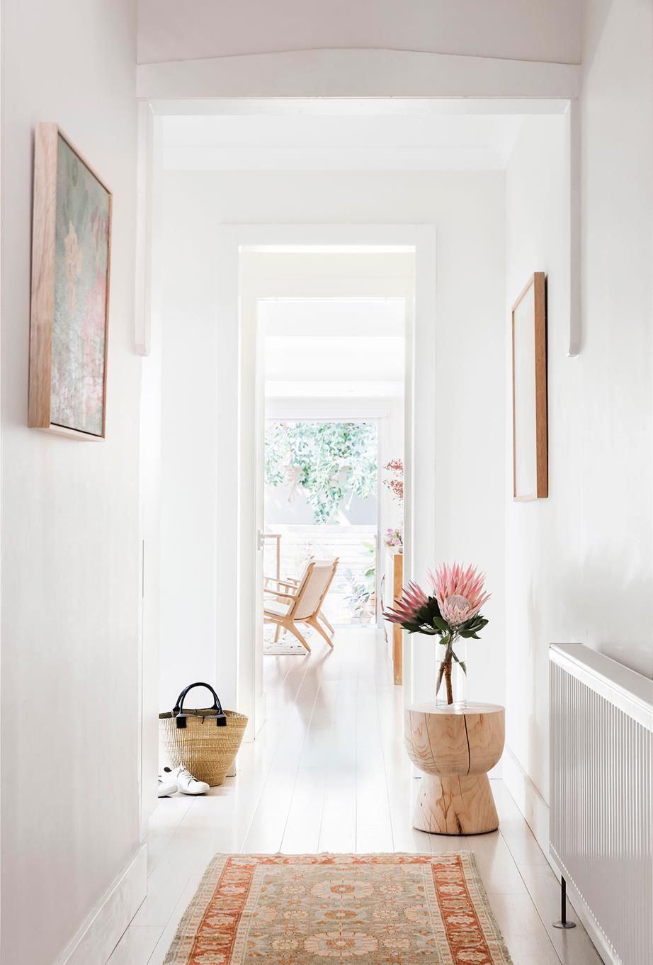 Home Studio Design Consultation