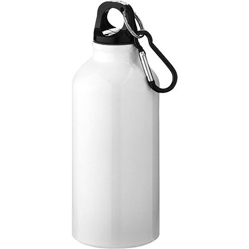 Borraccia 400ml