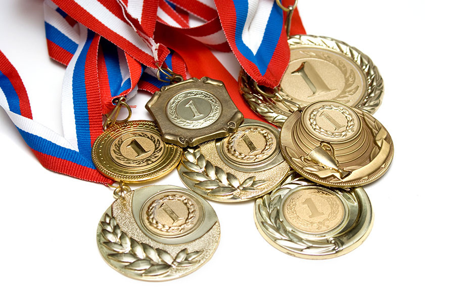 sports-medals.jpg