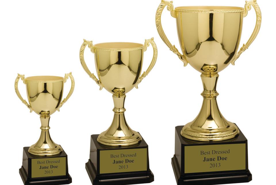 metal-cup-trophies-10.jpg