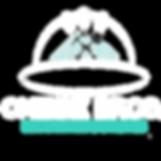Logo_083017.png