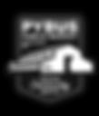 Pybus-Primary-Logo-Black-White-Transpare