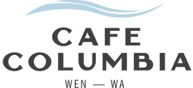 Cafe Columbia - logo vector.png