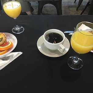 coffee and mimosas - Copy.jpg