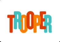 trooper_logo.png