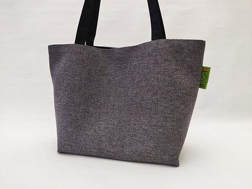 Shopper - antrazith