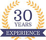 Adler & Adler celebrating 30 years of succesful law practice