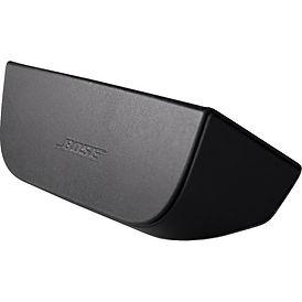 Bose Frames Case.jpg