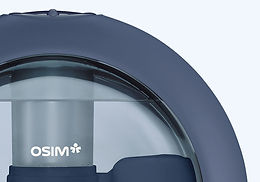 OSIM UMIST DREAM HUMIDIFIER Closeup.jpg