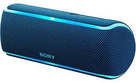 SONY SRS-XB21 Front.jpg
