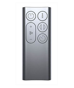Dyson Pure Cool Me Remote.jpg