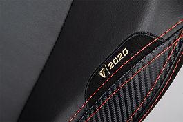 Secretlab Omega 2020 Label.jpg