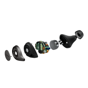Jabra Titan Exploded View.png