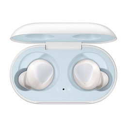 Samsung Galaxy Buds + Case Open.jpg