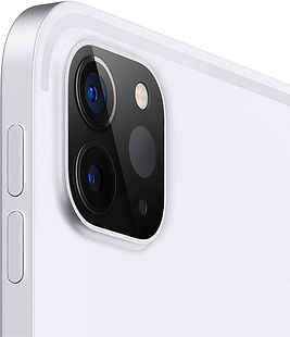 APPLE IPAD PRO (4TH GEN) Cameras.jpg