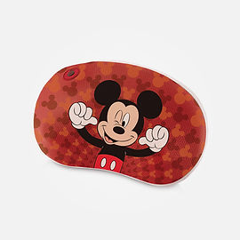OSIM UCOZY NECK MASSAGER (DISNEY).jpg