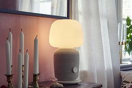 IKEA Symfonisk Lamp Placement.jpg