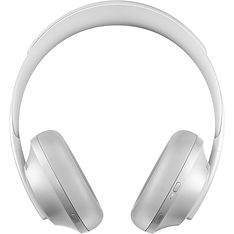 BOSE NOISE-CANCELLING HEADPHONES 700 Bac