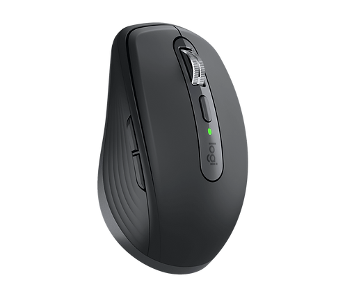 LOGITECH MX ANYWHERE 3 Side.png