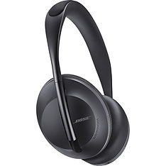 BOSE NOISE-CANCELLING HEADPHONES 700 Sid
