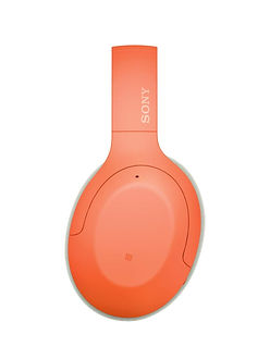 SONY H.EAR ON 3 WH-H910N Side.jpg