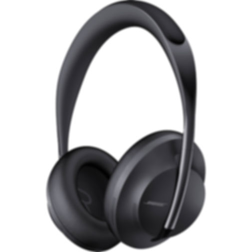 BOSE NOISE-CANCELLING HEADPHONES 700.jpg