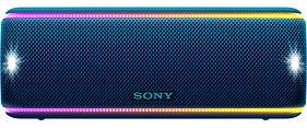 SONY SRS-XB31 Front.jpg