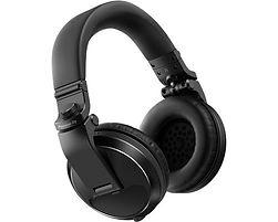 PIONEER DJ HDJ-X5.jpg