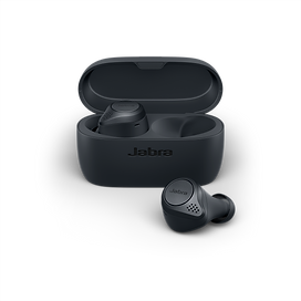 Jabra Elite Active 75t Case.png
