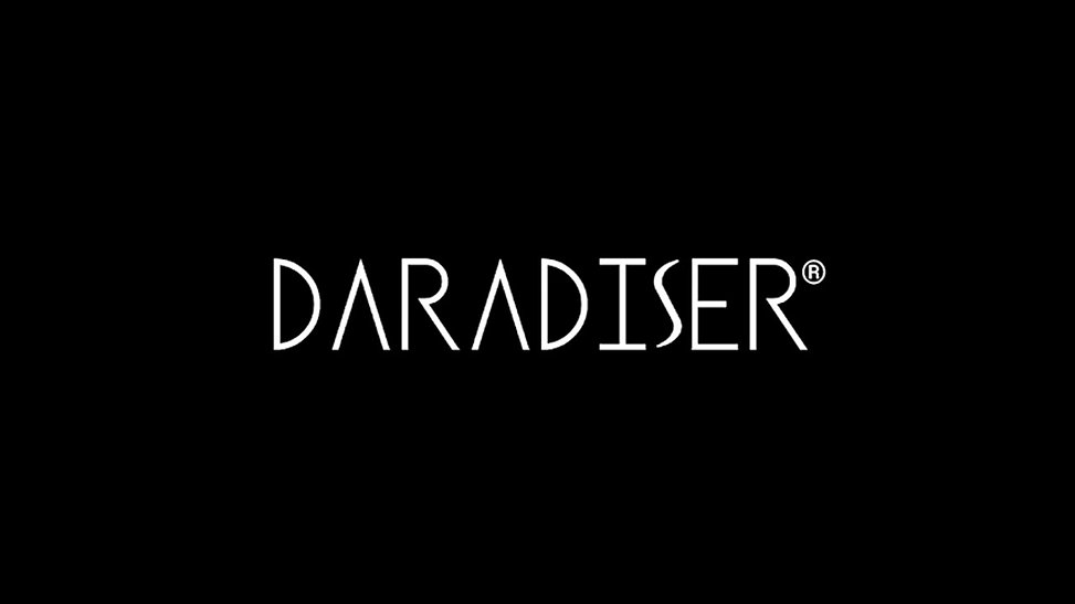 DARADISER L.JPG