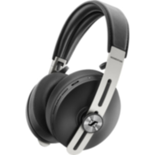SENNHEISER MOMENTUM WIRELESS.jpg