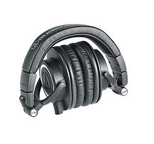 AUDIO-TECHNICA ATH-M50X Fold.jpg