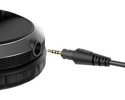 PIONEER DJ HDJ-X5 Cable.jpg