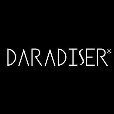 DARADISER.jpg