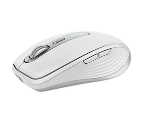 LOGITECH MX ANYWHERE 3 Ergonomics.png