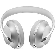 BOSE NOISE-CANCELLING HEADPHONES 700 Bot