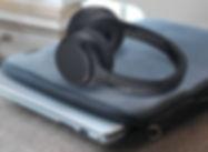 SONY WH-XB700 Background.jpg