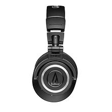 AUDIO-TECHNICA ATH-M50xBT Side.jpg