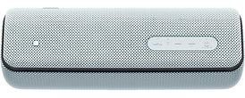 SONY SRS-XB31 Top.jpg