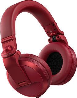 PIONEER DJ HDJ-X5BT.jpg
