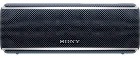 SONY SRS-XB21.jpg
