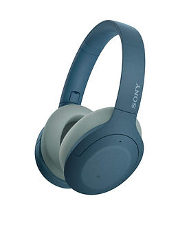 SONY H.EAR ON 3 WH-H910N.jpg