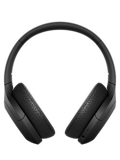 SONY H.EAR ON 3 WH-H910N Front.jpg