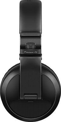 PIONEER DJ HDJ-X5BT Side.jpg