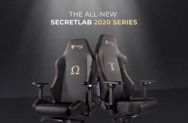 Secretlab Omega 2020 Background.jpg